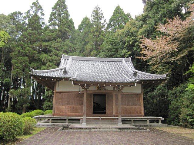visiting kyoto