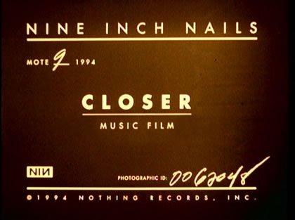 1101582-nin_closer
