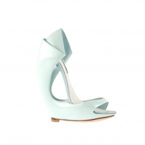 VICTORIE SPRUCE - A NEW SHOE MAKER TO WATCH