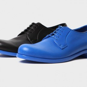 DAY-DREAMING SHOE LIST