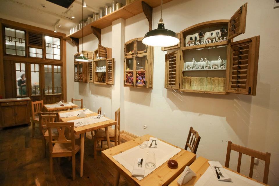- lacrimi-si-sfinti-restaurant-bucharest-17