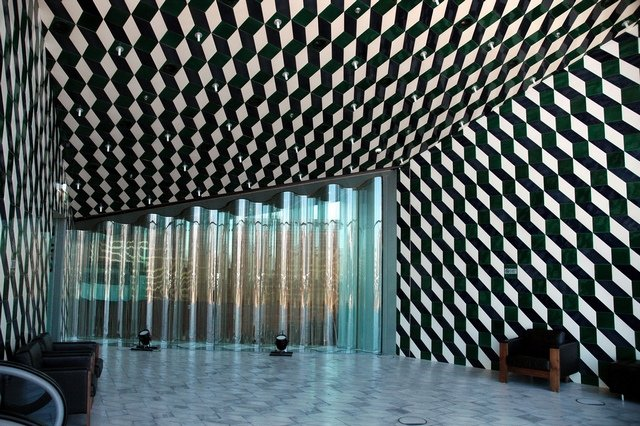 Casa da musica rem koolhaas left his mark on porto little aesthete
