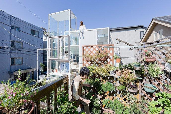 house na sao fujimoto architects tokyo 8