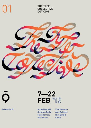 type collective