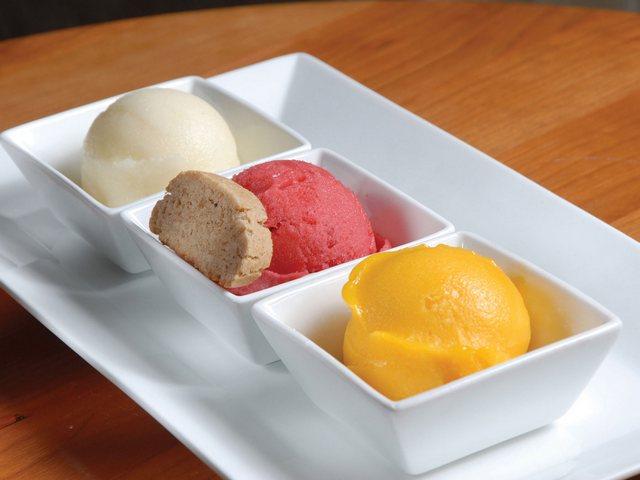 gelato 5