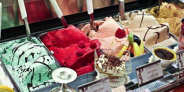 gelato 6