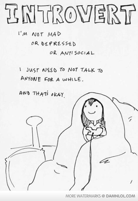 [Image: introvert.jpg]