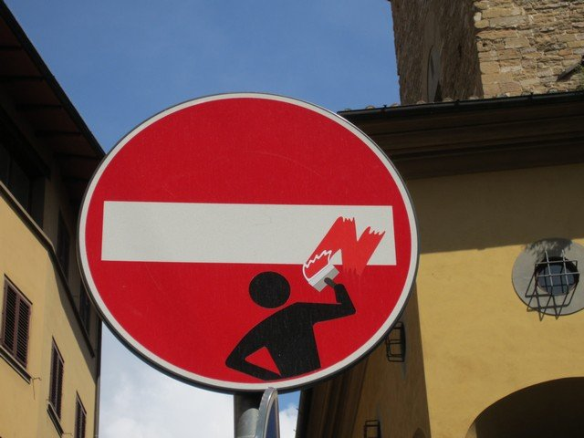 florence clet 15