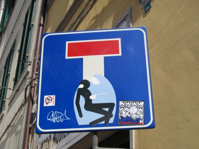 florence clet 16