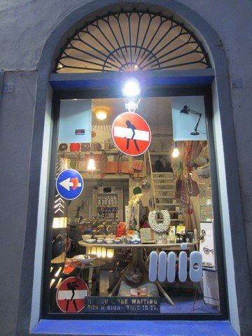 florence clet 18