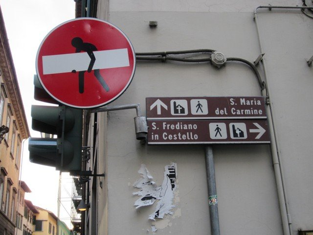 florence clet 2