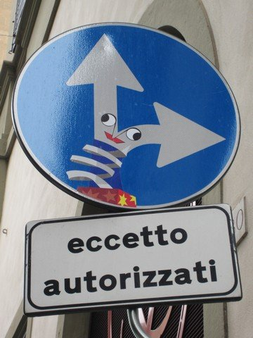 florence clet 9