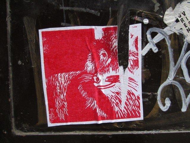 italian street art bologna 5