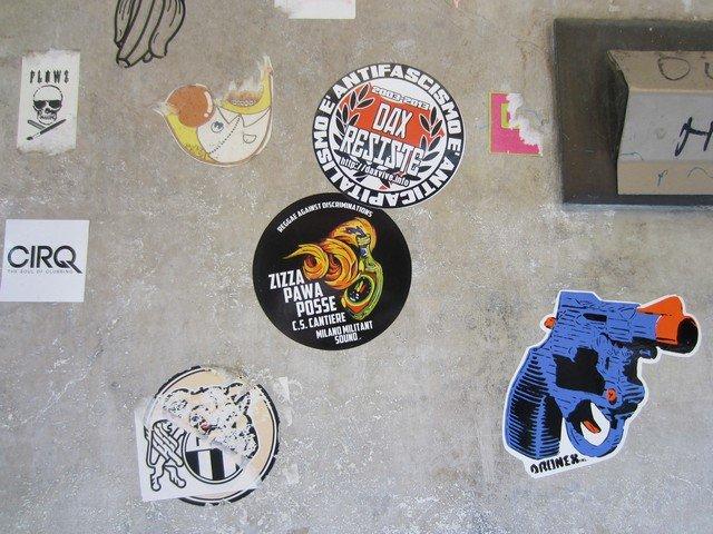 italian street art venice 5
