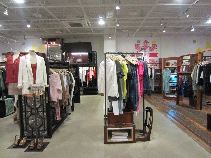 beaker store seoul itaewon 20