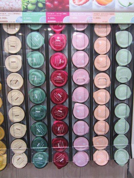 korean cosmetics 4