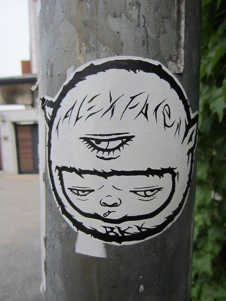 seoul street art 14