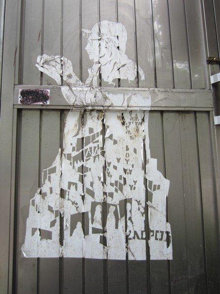 seoul street art 15