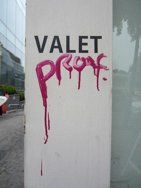 street art seoul 17
