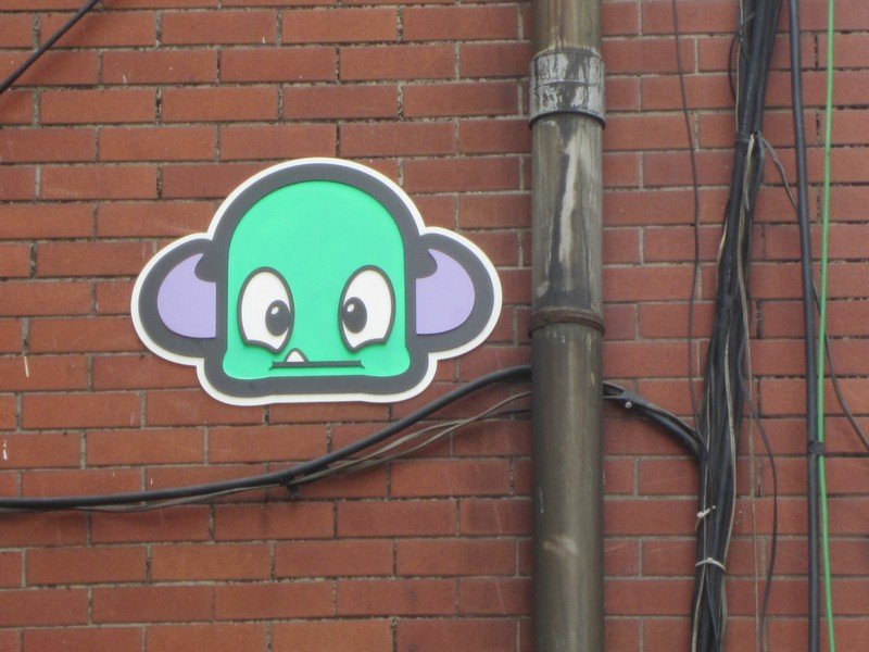 street art seoul 2