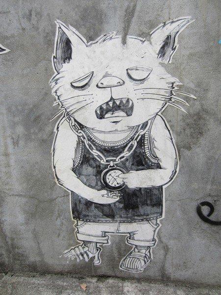 street art seoul 23