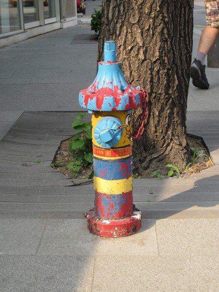 street art seoul 8