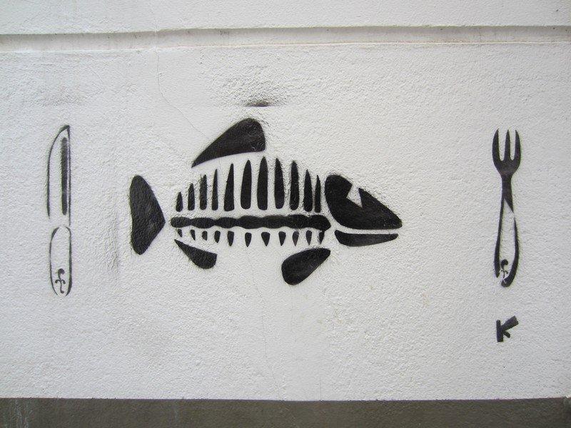 street art seoul 9