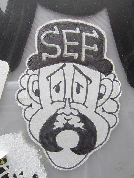 street art shibuya 14