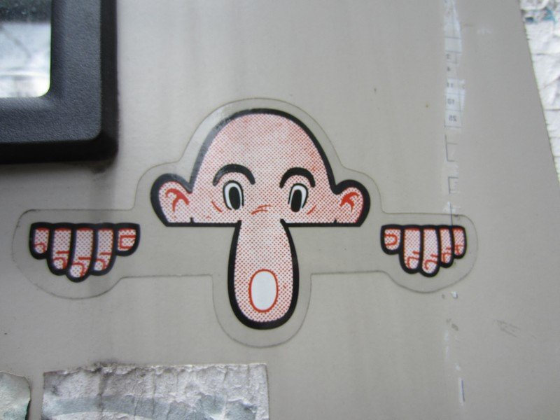 street art shibuya 21