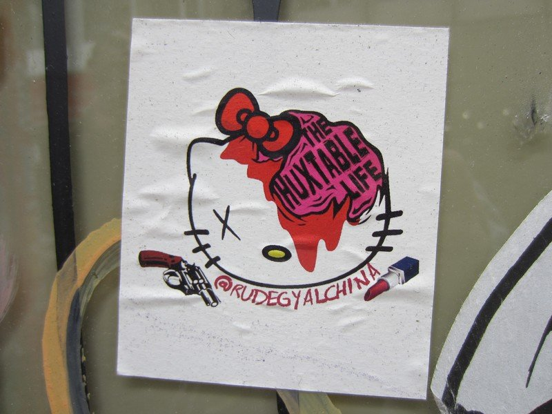 street art shibuya 23