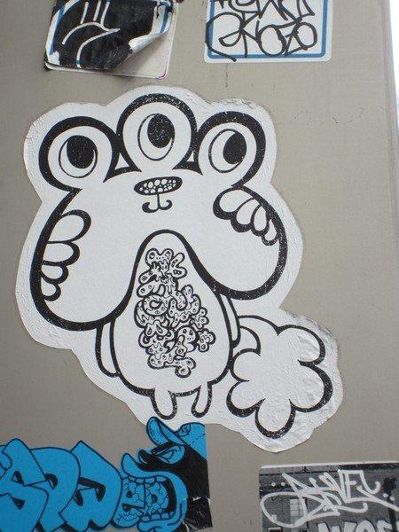 street art shibuya 27