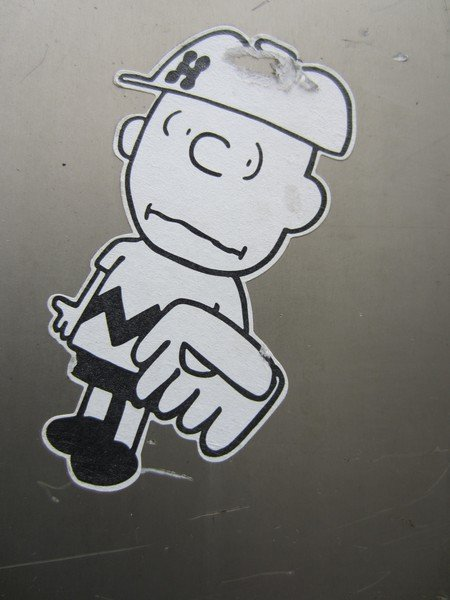 street art shibuya 29