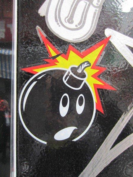 shibuya street art 5