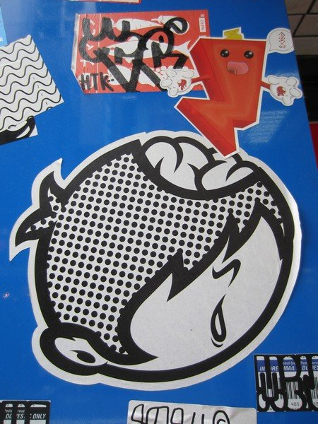 street art shibuya 9