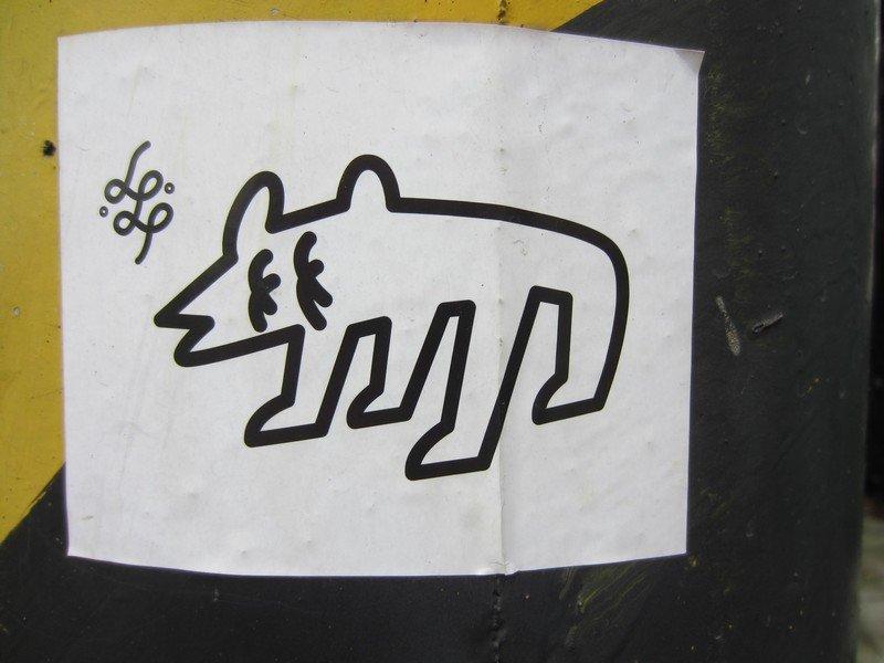 street art taipei 13