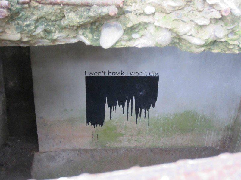 street art taipei 14