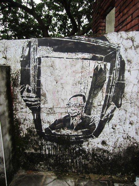 street art taipei 15