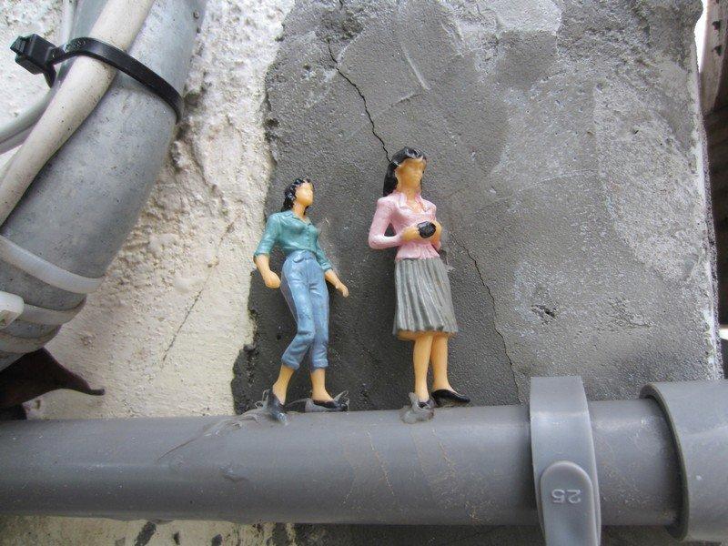 taipei street art 21