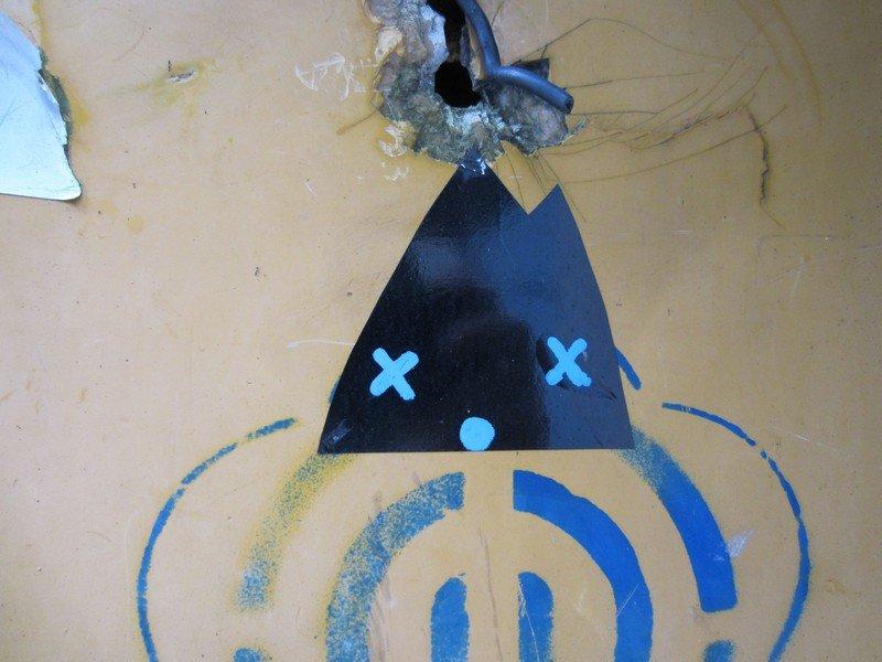 taipei street art 22