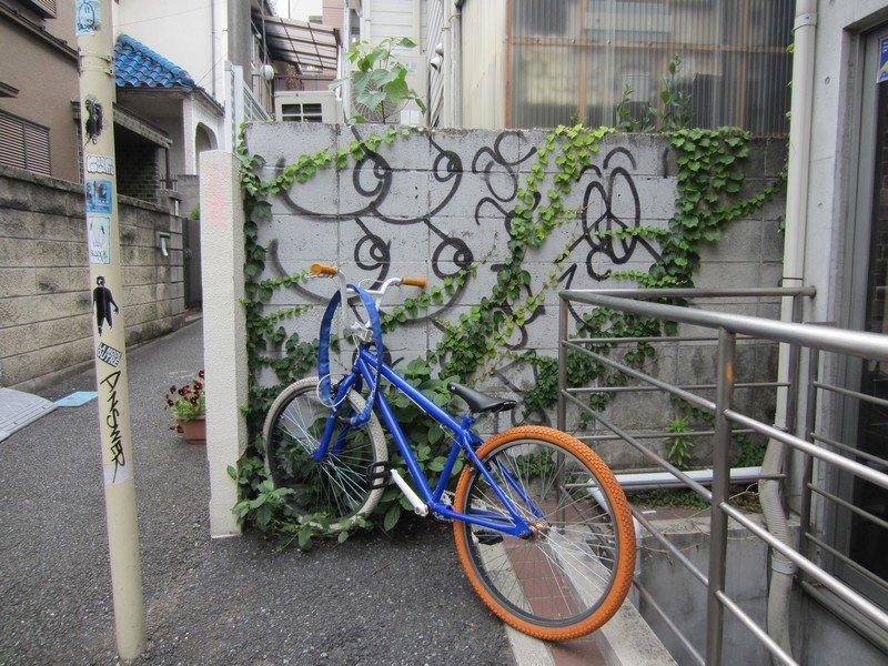 street art tokyo 52