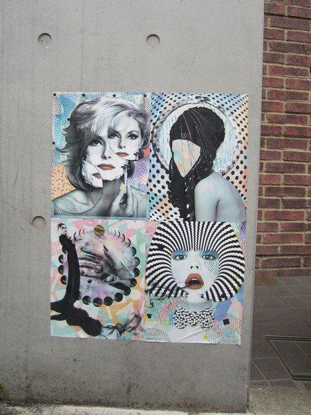street art tokyo 56
