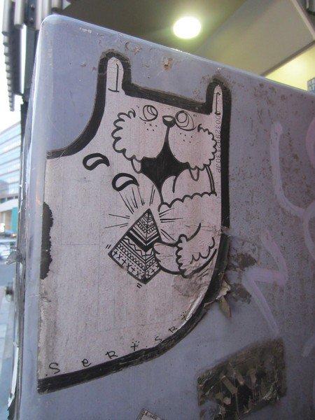 street art tokyo 6