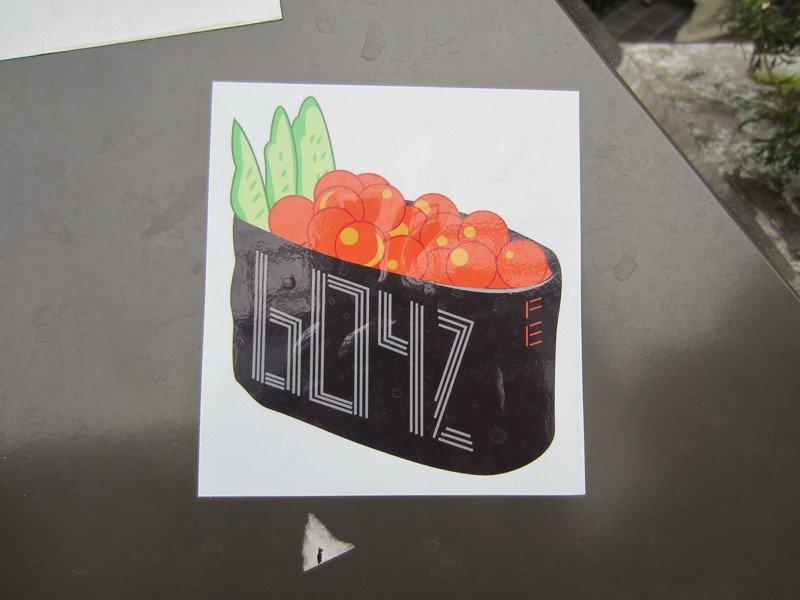 street art tokyo 62