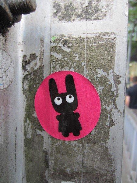 street art tokyo 65
