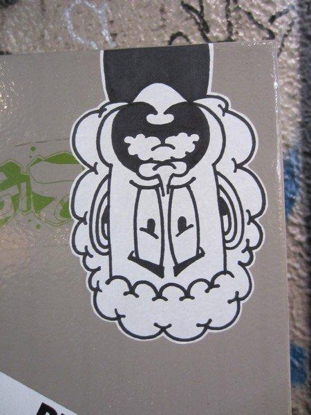 street art tokyo 70