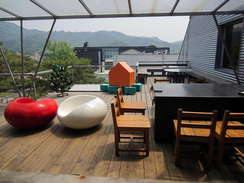 top 10 seoul gallery alley6