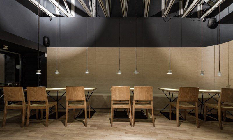 coffee-shop-lama-arhitectura-_radum_057
