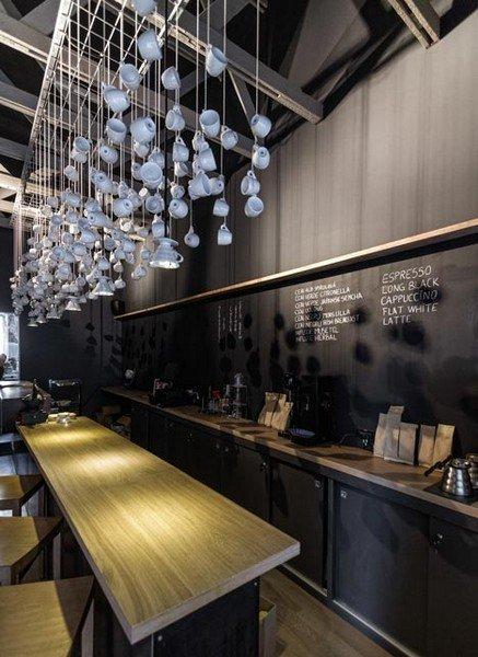 Dezeen_Coffee-Shop-by-Lama-Architectura_5