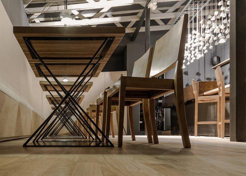 Dezeen_Coffee-Shop-by-Lama-Architectura_ss_13