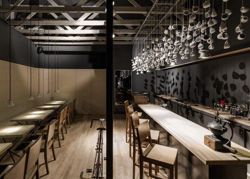 Dezeen_Coffee-Shop-by-Lama-Architectura_ss_2